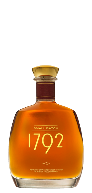 1792-Small-Batch-Bourbon-5953-1.png