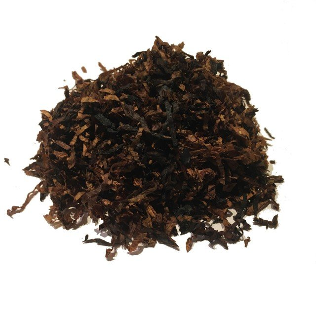 American Blends SP Pipe Tobacco Loose