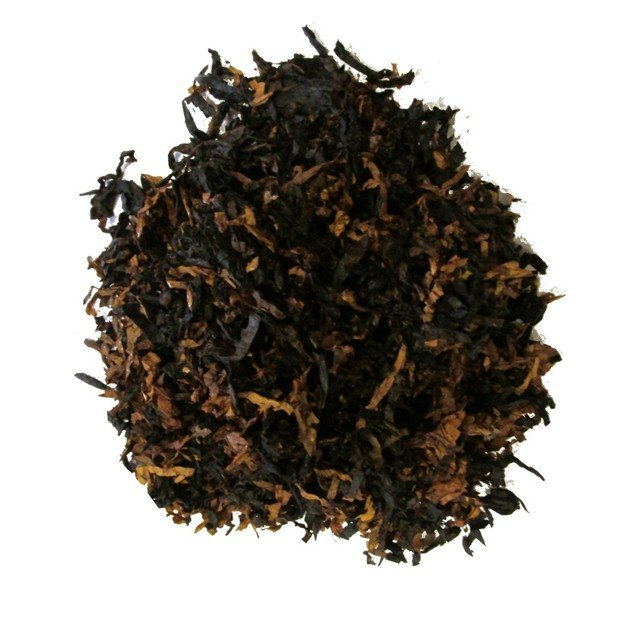 American Blends V Pipe Tobacco Loose