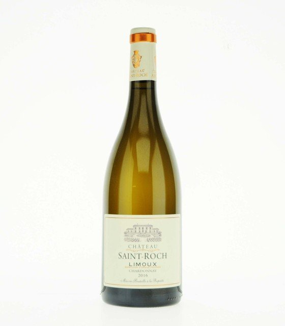 Chateau-Saint-Roch-Limoux-2016-Chardonnay-White-Wine-13.5-Vol-75cl-6568-1.jpg