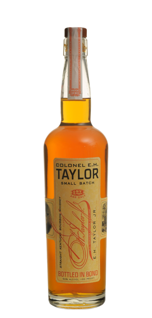 Colonel-E.H.-Taylor-Jr.-Small-Batch-5954-1.png