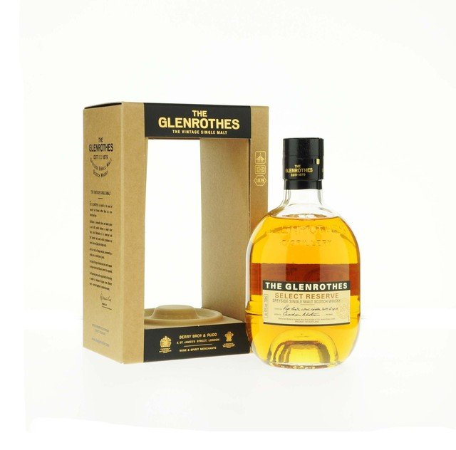 Glenrothes-Select-Reserve-70cl-158-2.jpg