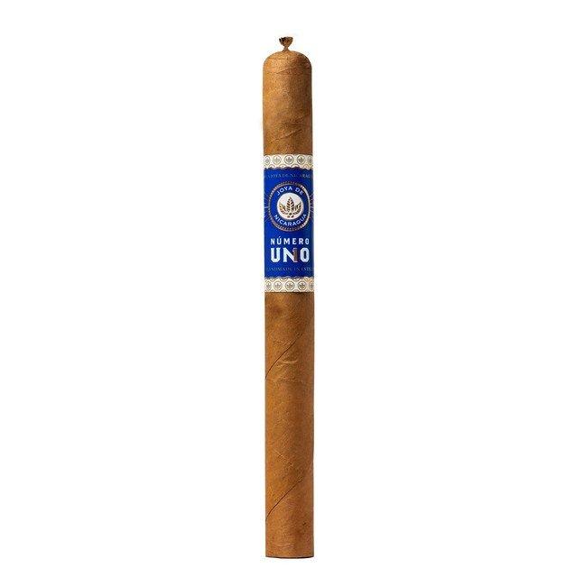 Joya de Nicaragua Numero Uno L'Ambassadeur - Single Cigar | Joya de  Nicaragua | Aged and Rare Cigars | Robert Graham 1874