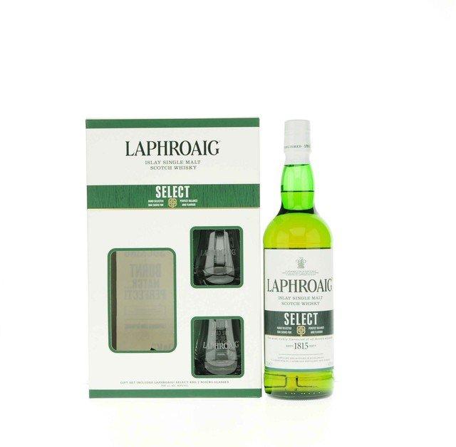 Laphroaig-Select-Gift-Pack-Single-Malt-Scotch-Whisky-