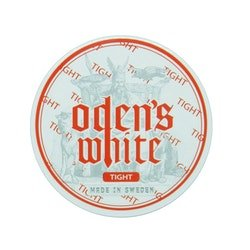 Oden's Cold Extreme White Tight Portion Chew Bags