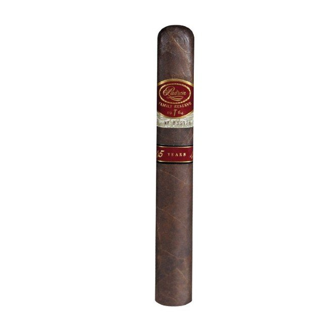 Padron Family Reserve 45 years Maduro - Single Cigar