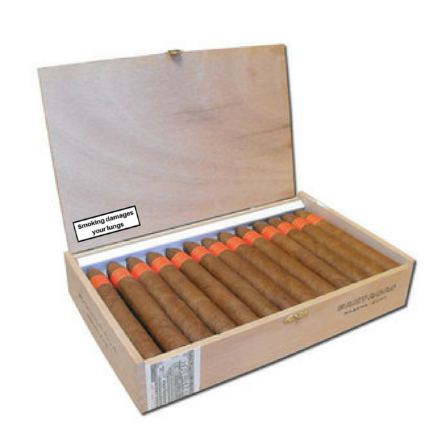 Partagas-Serie-P-No.-2-Cigar-Box-of-25-1646-1.png