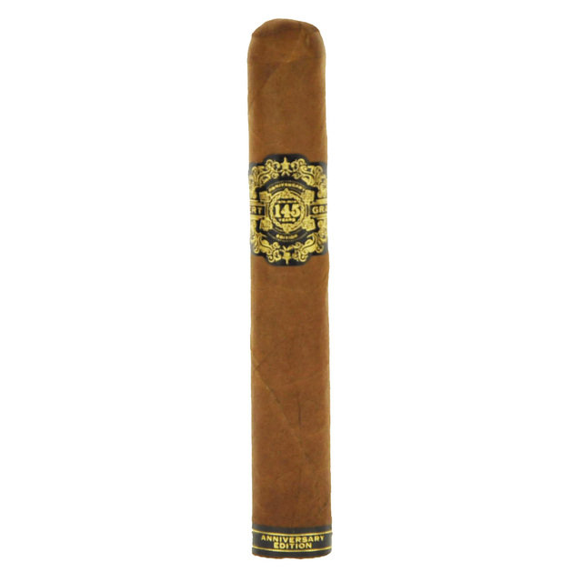 Robert Graham 145th Anniversary Edition Robusto - Box of 10