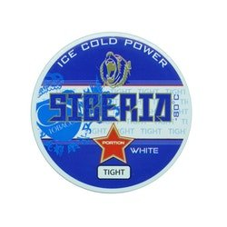 Siberia-Blue-80-Degrees-White-Tight-Portion-Chew-Bags-7442-1.jpg