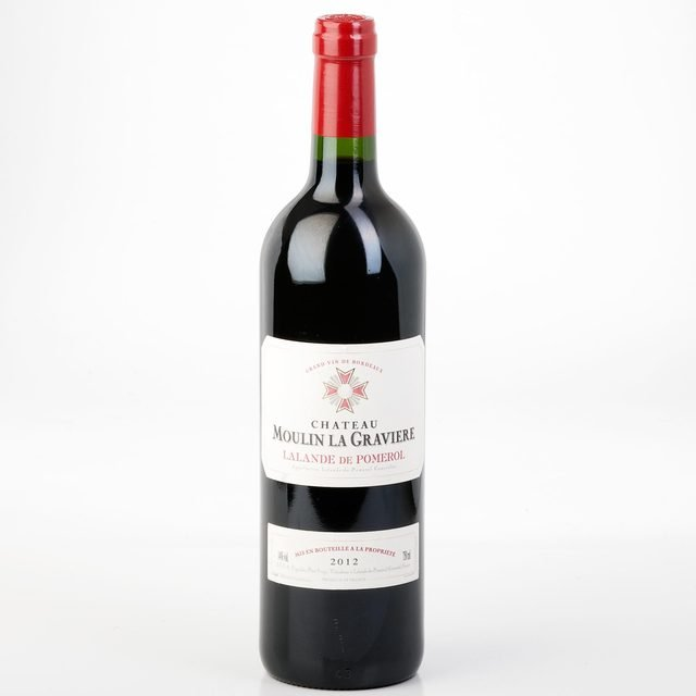 robertgraham1874_chateaumoulinlagraviere_chateaumoulinlagravierelalandedepomerol2012_1461251979RGL_7794RW24.jpg