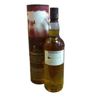 Ardmore Traditional Single Malt Scotch Whisky (46% 70cl)
