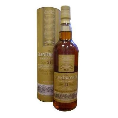 whiskycigars_glendronach_glendronach21yearsoldparliament70cl48_1444313746Glendronach21_70cl.JPG