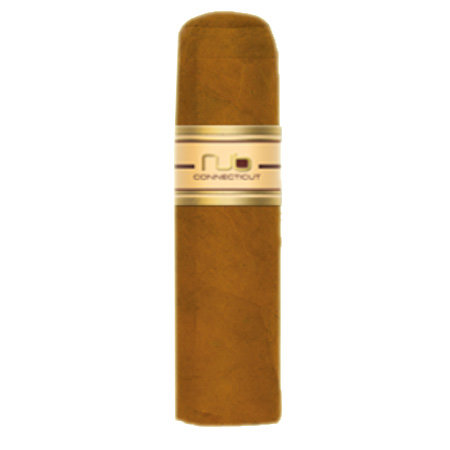 NUB Connecticut 460 Cigar - 1 Single