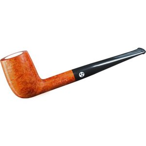 110th Anniversary Terracotta Rattrays Pipe
