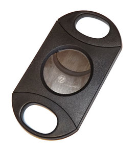 The Colos Cigar Cutter - 80 Ring Gauge