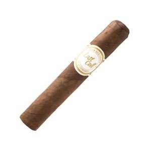 A.J. Fernandez Last Call Maduro Geniales - Single Cigar