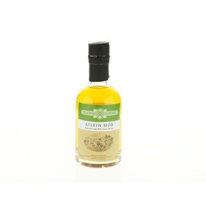 Ailein Mor Award Winning Single Malt (20cl 40%)