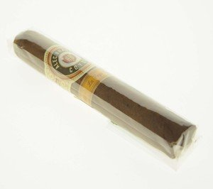 Alec Bradley Coyol Robusto - Single Cigar
