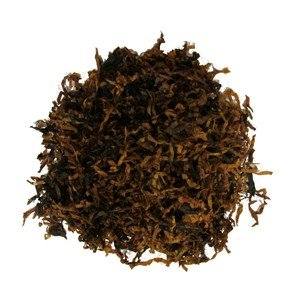 American Blends American Delite Pipe Tobacco Loose