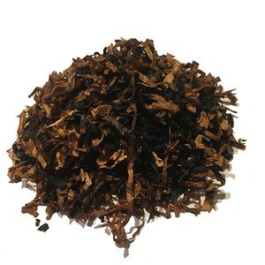 American Blends BC Pipe Tobacco Loose