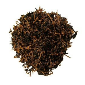 American Blends Black and Brown Pipe Tobacco Loose