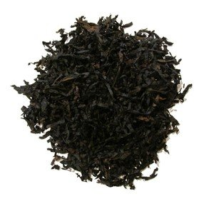 American Blends CC Pipe Tobacco Loose