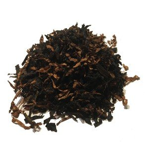 American Blends CV Pipe Tobacco Loose