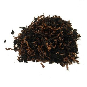 American Blends Kentucky N Blend Pipe Tobacco Loose