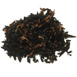 American Blends Ultimum Pipe Tobacco Loose