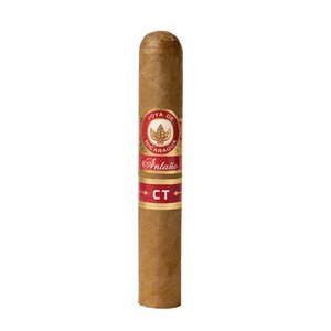 Antaño CT Robusto - Single Cigar
