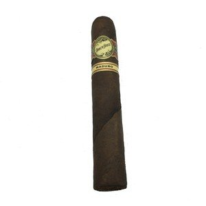 Brick House Mighty Mighty Maduro - Single Cigar