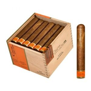 Cain Daytona Robusto - Box of 24