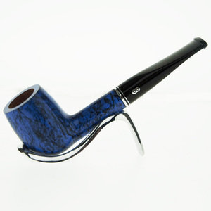 Chacom Atlas Bleue No. 186 Pipe