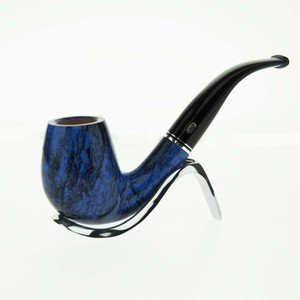 Chacom Atlas Bleue No. 851 Pipe
