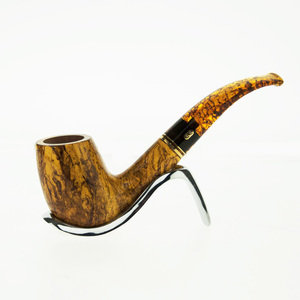 Chacom Atlas Jaune No. 857 Pipe