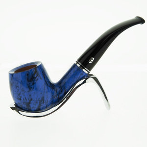 Chacom Atlas Bleue No. 268 Pipe