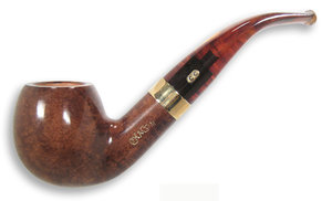 Chacom Churchill No.184 Smooth Pipe