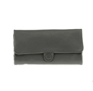 Chacom Leather Tobacco Pouch (CC012G)