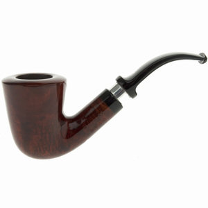 Chacom Robusto No.192 Smooth Pipe