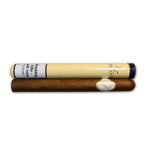 Charatan Tubed Churchill Cigar - Single Cigar