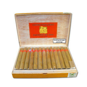 Chinchalero Reserva Corona Cigar - Box of 25