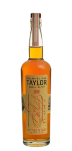 Colonel E.H. Taylor Jr. Small Batch