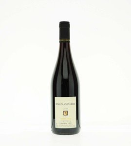 Domaine Lucien Lardy Gamay Beaujolais Village 2017