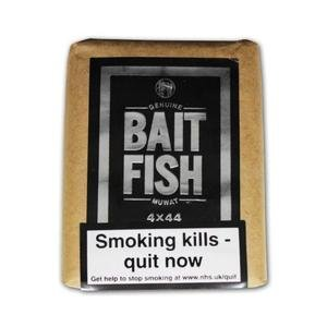 Drew Estate MUWAT Baitfish Cigar - Pack of 25