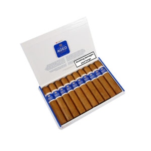 Dunhill Aged Gigante Cigar - Box of 10