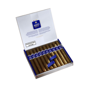 Dunhill Aged Valverdes - Corona Cigar - Box of 10