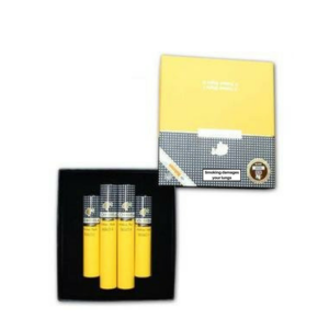 EMS Cigar Gift Pack - Cohiba Siglo I and II