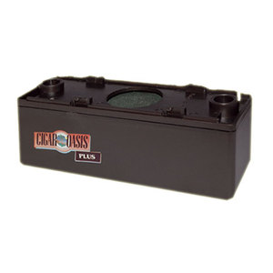 Water Cartridge Refill for Cigar Oasis XL PLUS