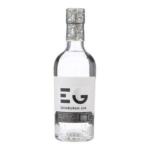 Edinburgh Gin 20cl 43%