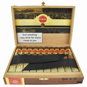 Eiroa The First 20 Years Colorado Robusto - Box of 20